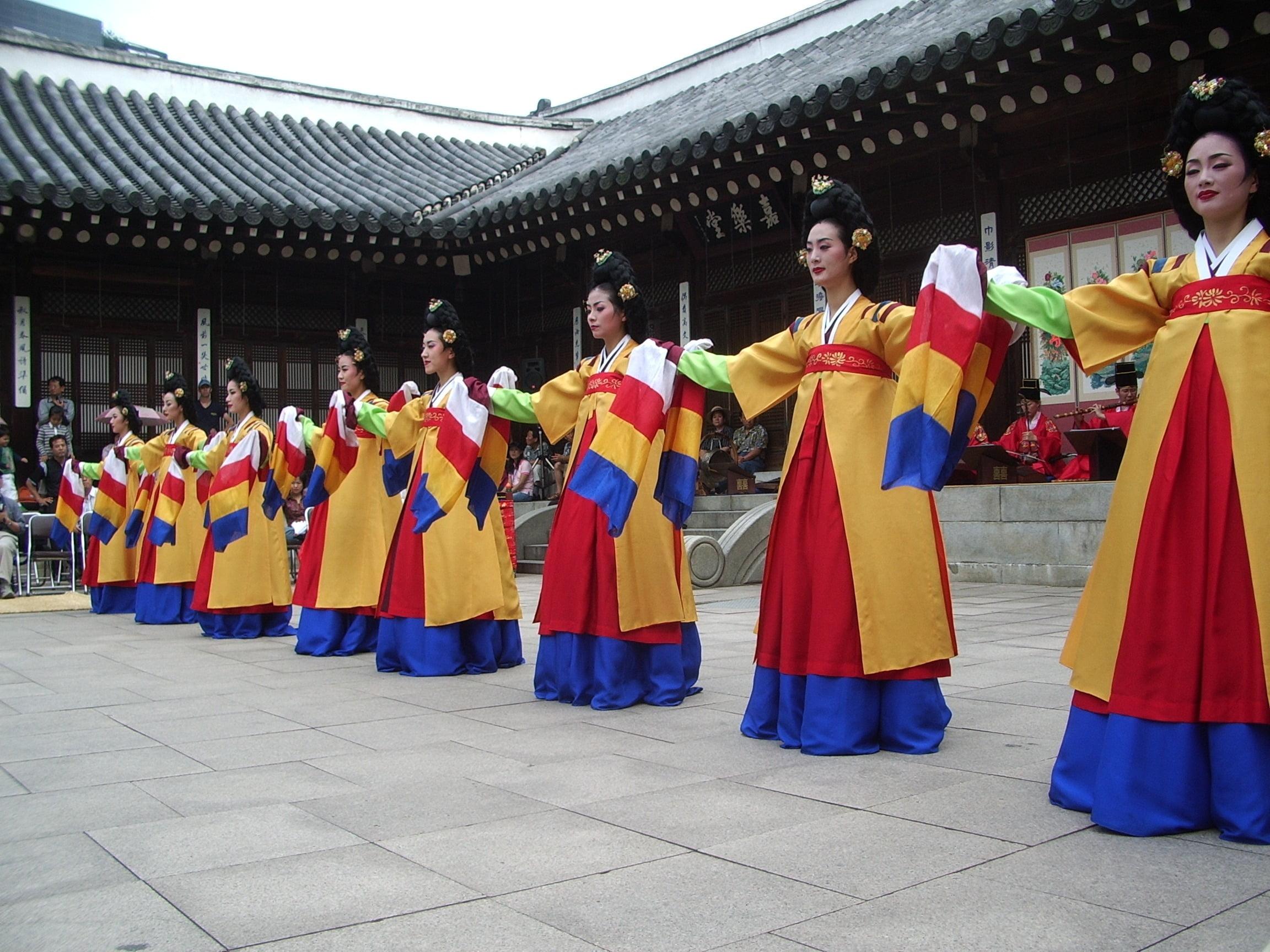 korean-oral-tradition